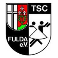 tsc_fulda