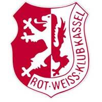 rotweissklub