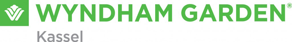 wyndham-1024x147