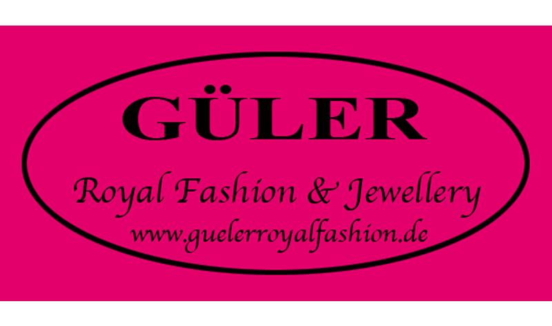 gueler